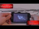 Видео обзор Samsung S3 I9300 копия