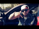 Arsho feat. Ararat 94 & Sone Silver - 92 Or // Armenian Rap/Hip Hop // HF New // HD